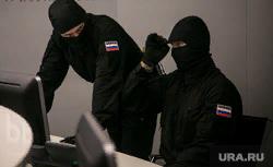 ФСБ пришла с обысками в службу, ответственную за бункеры президента Россия, ФСБ, Обыск, Хищение, Арест, Рапси, Новости, Длиннопост, Негатив