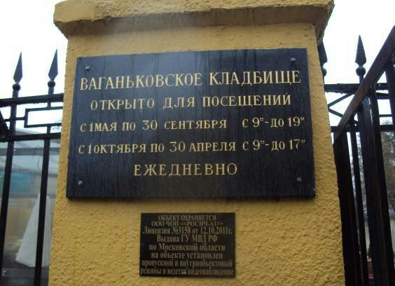 Следите за осанкой Длиннопост, Реальная история из жизни, Санкт-Петербург