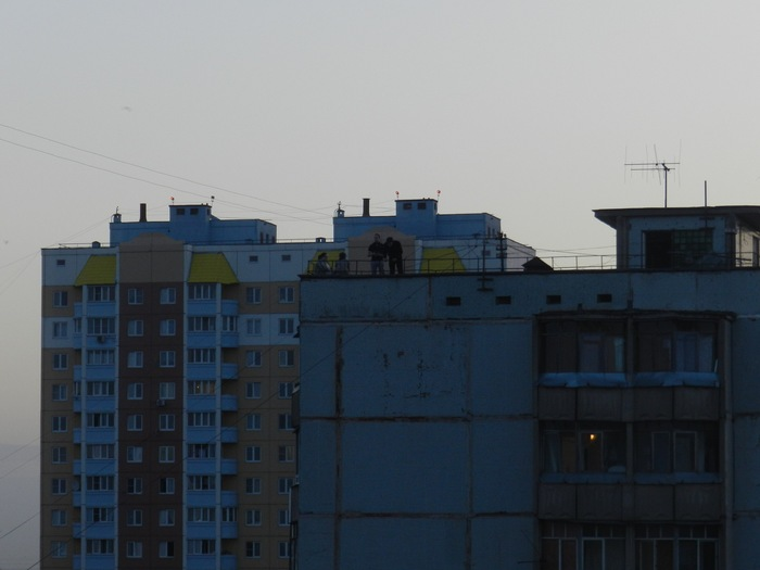 Зум Зум, Nikon, Nicon coolpix p500, Длиннопост