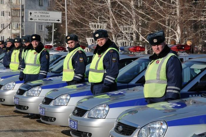 Обман Полиция, Лохотрон, Длиннопост, ПДД, ДПС, Внимательность