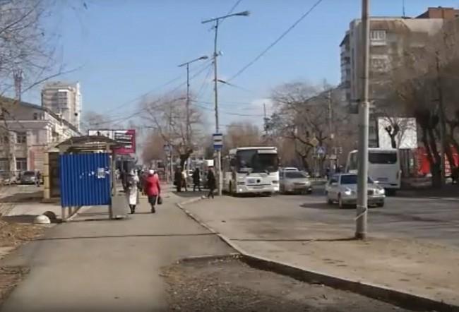 Дорожники Омска Омск, Дураки и дороги, Строительство, Автобусная остановка, Столб