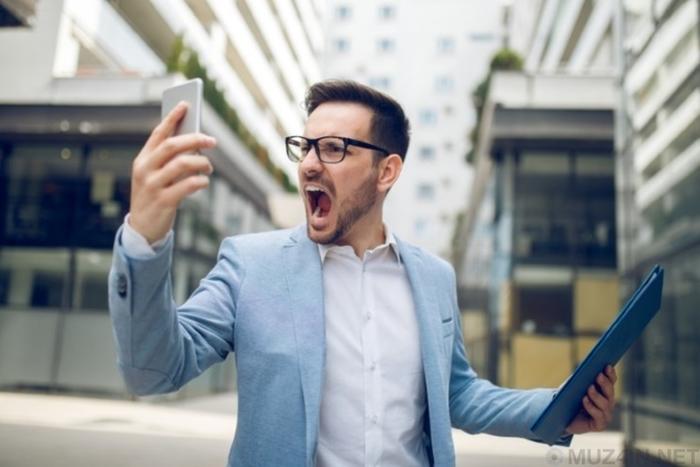 10 интересных розыгрышей в честь Дня смеха, которые мы увидели в 2019 году Компания, Странности, Технологии, Розыгрыш, 1 апреля, Шутка, Видео, Длиннопост
