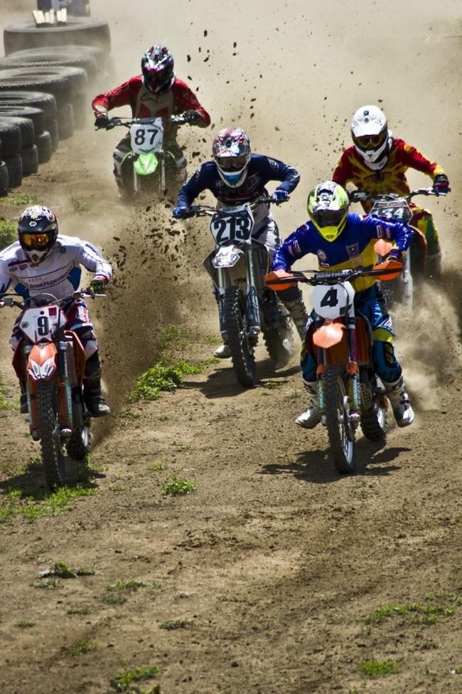Мотогонки Мото, Мотогонки, Фотография, Canon, Tamron 70-300, Длиннопост, Red Bull