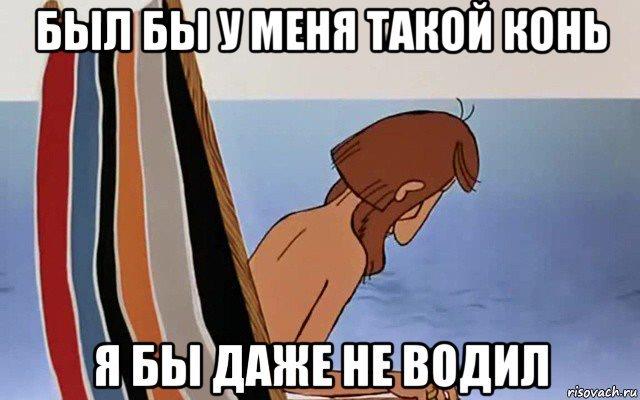 155445271711611965.jpg