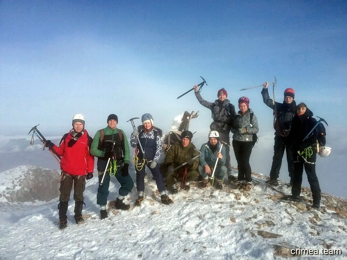 Зачем я хожу в горы Туризм, Альпинизм, Зачем, Ходить, Горы, Восхождение