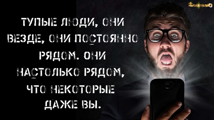 Верить в чудо или науку? Спорт, Тренер, Спортивные советы, Глупость, Мифы, Наука, Талия, Тренировка, Длиннопост