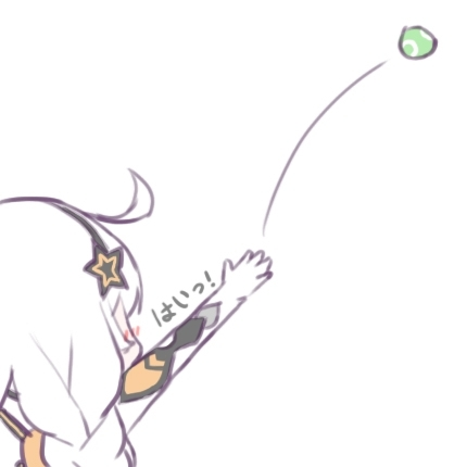 Сделай это правильно ! Honkai impact 3, Game Art, Аниме, Длиннопост