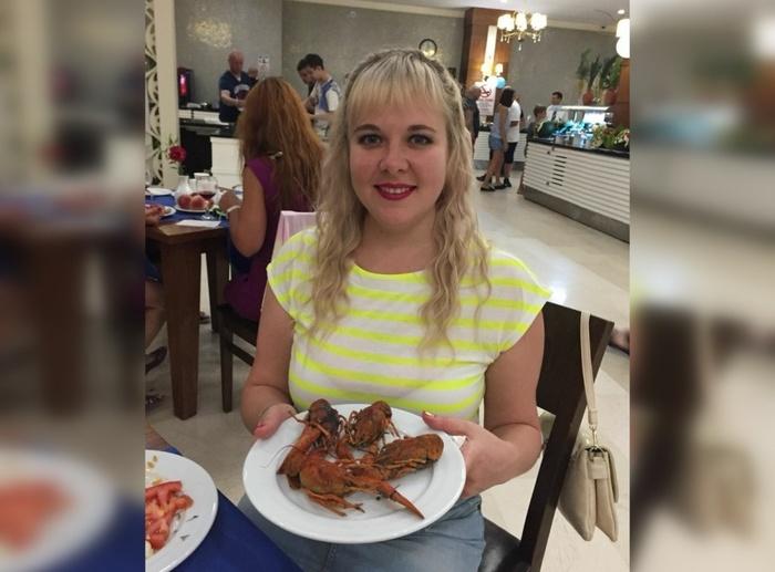 Муж Марины Мартемьяновой (бывший гаишник), дважды сбившей людей в Белоярском на Nissan, рассказал, что его жена сделала это СЛУЧАЙНО. Белоярский, ДТП, Негатив, Видео, Длиннопост