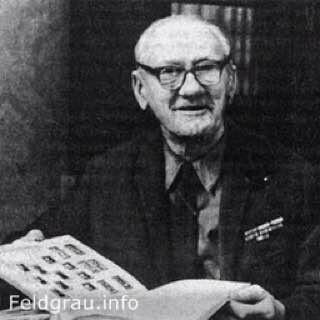 Иван Иванович Дубасов, автор дизайна всех советских денег Иван Иванович Дубасов, Деньги, Дизайн