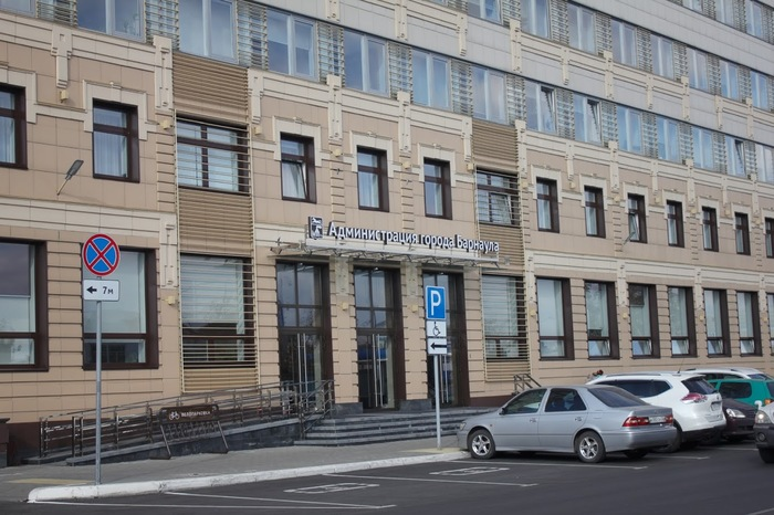 Чиновники под видом малоимущих получили муниципальные квартиры Барнаул, Длиннопост, Чиновники, Политика, Коррупция, Негатив, Недвижимость