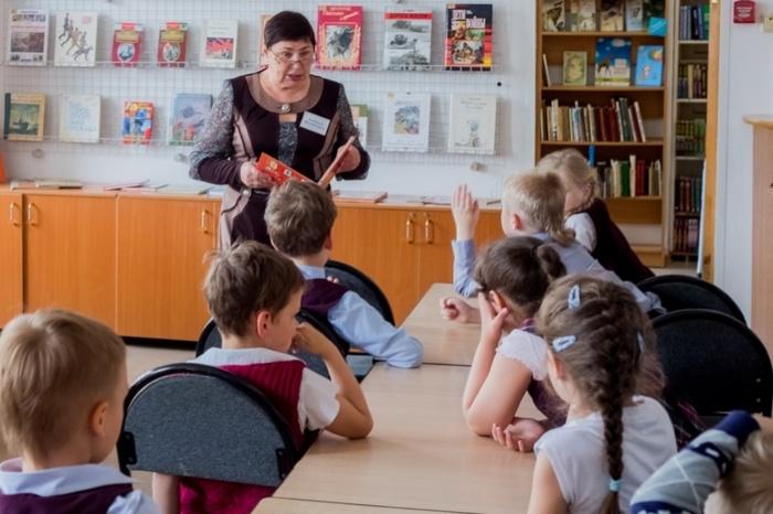 Посадить на пять лет могут учительницу в России, велевшую родителям учить русский язык. Негатив, Политика, Правосудие, Суд, Экстремизм, Россия