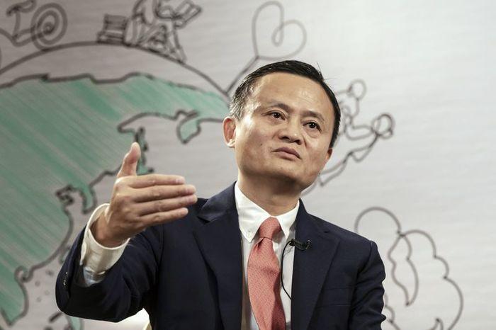 Сотрудники Alibaba протестуют против 12-часового рабочего дня Китай, Alibaba, 996, Протест, Программист, Предприниматель