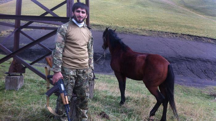 Владелец дома в Тюмени, который штурмовали силовики, распространял радикальные материалы Контр террористическая операци, Тюмень, Террористы
