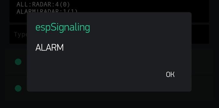 GSM/GPRS/Wi-Fi+Blynk сигнализация на Arduino Сигнализация, Arduino, Esp8266, Sim800l, Gprs, Blynk, Длиннопост