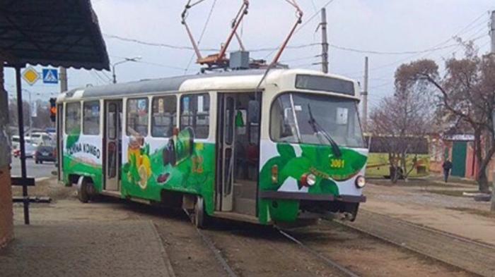 #Трамвайныйдрифт в Харькове Украина, Харьков, Трамвайныйдрифт, Трамвай, Железная Дорога, Длиннопост