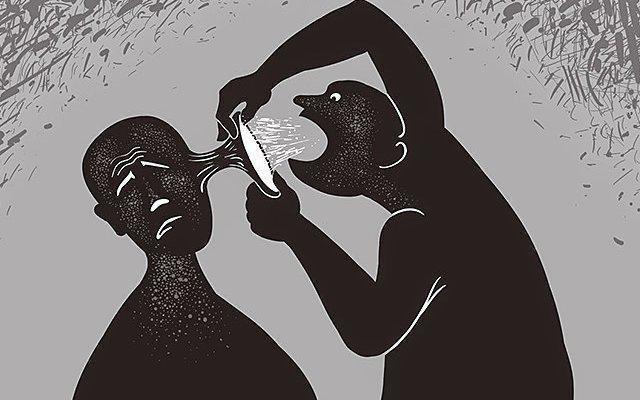 Эмоциональное насилие: Как противостоять абьюзеру, если уйти нельзя Абьюз, Эмоциональное насилие, Домашнее насилие, Психологическое насилие, Эмоции, Травма, Самооценка, Газлайтинг, Длиннопост