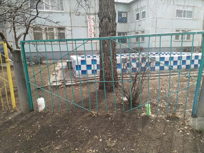 Ульяновские свиньи. Хрю-хрю Ульяновск, Мусорка, Детский дом, Длиннопост