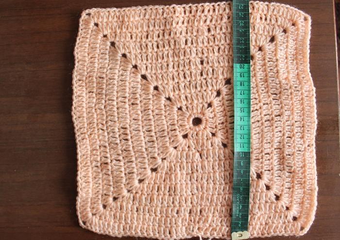 Конверт для младенца Вязание, Вязание крючком, Хобби, Рукоделие, Детская одежда, Длиннопост