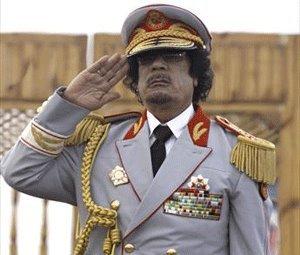Правители. Муаммар Каддафи Каддафи, Правители, Ливия, Война, США, Вождь, Африув, Stranowed