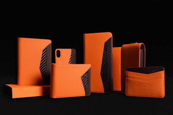 Капсульная коллекция Umptek/LeTech. Ручная работа. Ручная работа, Кожа, Изделия из кожи, Своими руками, Длиннопост, Leather craft