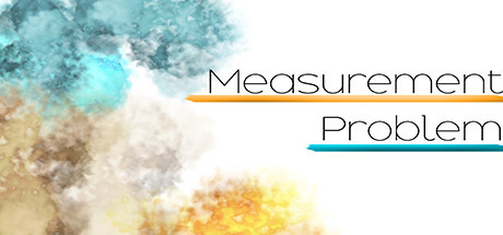 Игра Measurement Problem бесплатно Steam, Халява, Steam халява, Бесплатные игры, Ключи Steam, Карточки Steam