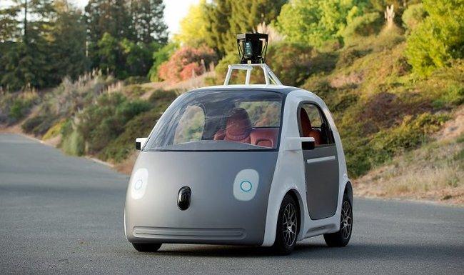 Разгадывая капчу, мы обучаем автономные машины будущего Капча, Тест Тьюринга, Google, Waymo, Искусственный интеллект, Длиннопост