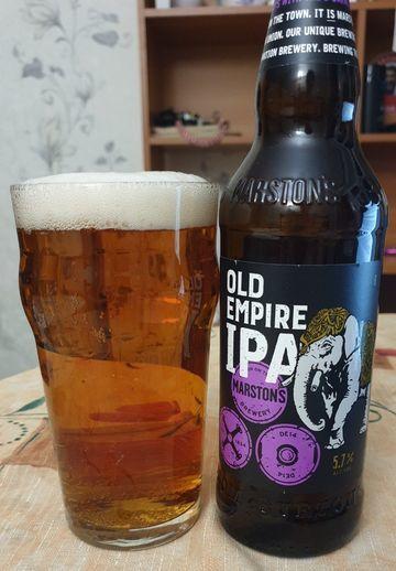 Моё субъективное мнение о крафте #2 Крафтовое пиво, Пиво, Пивоварение, Алкоголь, Длиннопост