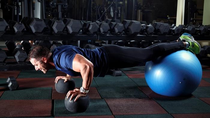 Анализ эффективности и травмоопасности упражнений Спорт, Тренер, Спортивные советы, Анатомия, Биомеханика, Тренировка, Попа, Мышцы, Длиннопост