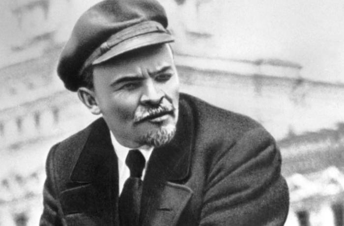 Представляю, в каком шоке был бы сам Ленин от этой новости. Павел Грудинин, Жена, Ленин, Совхоз, Коммунисты, Политика
