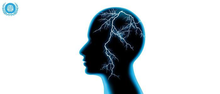 Эпилепсия - учимся помогать правильно. Эпилепсия, Первая помощь, Без рейтинга, Текст