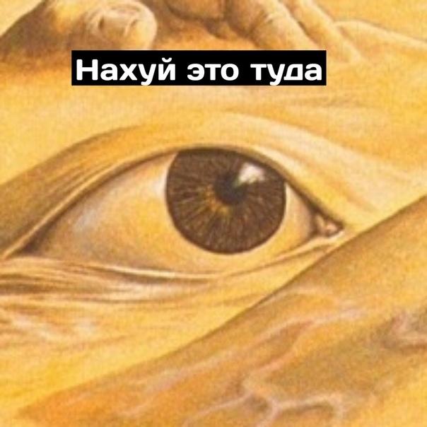 Колонизаторы Сингулярность, Сингулярность комиксы, Длиннопост, Картинка с текстом, Комиксы, Мат