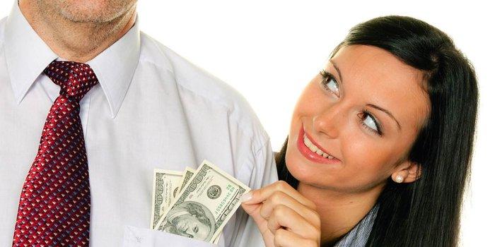 Почему люди увольняясь занимают деньги у коллег? Деньги, Коллеги, Займ средств, Работа
