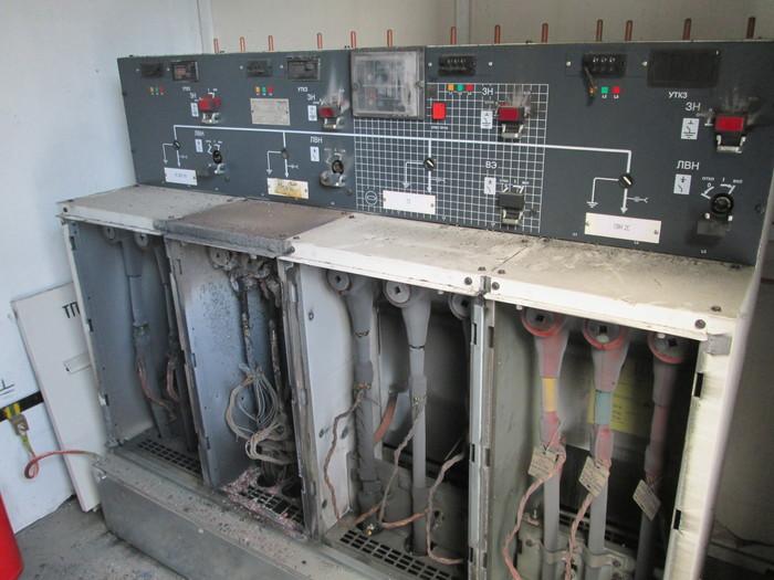 Горелого железа на миллион Электроэнергетика, Короткое замыкание, Разбор, Трансформа, Длиннопост