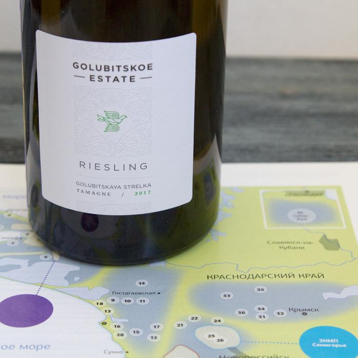 Поместье Голубицкое Вино, Культура пития, Русское вино