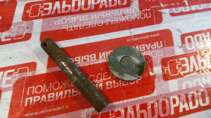 Инструмент для сжатия винтовых суппортов. Хэндмэйд. Diy Or Die, Рукожоп, Не продам гараж, Инструменты, Своими руками, Длиннопост