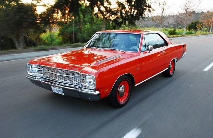 В США компания Dodge продала всего 3 новых автомобиля Dart за месяц, ошибка маркетологов или потребители чего-то не понимают? Додж дарт, Рэм, Продажа, США, Рынок, Авто, Длиннопост