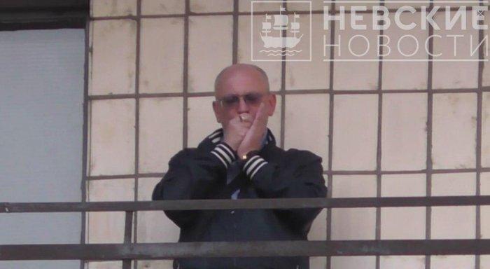 Депутат Максим Резникотказался пройти медосвидетельствование на наркотики. Политика, Депутаты, Наркотики, Санкт-Петербург, Оппозиция