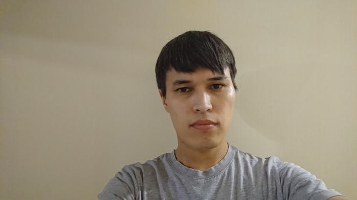 Ищу девушку в Астане/Нур-Султане Знакомства, Мужчины-Лз, Астана, Нур-Султан, 31-35 лет