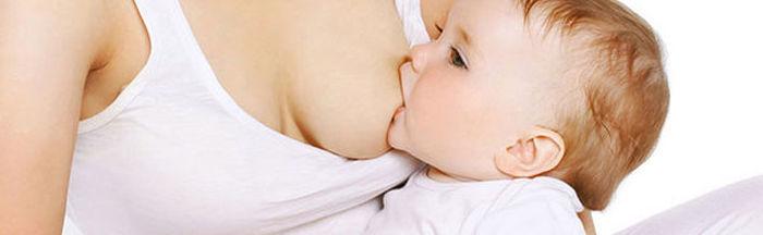 Грудное вскармливание - не эротика Кормление грудью, Не эротика, Фотография, Родители и дети, Длиннопост