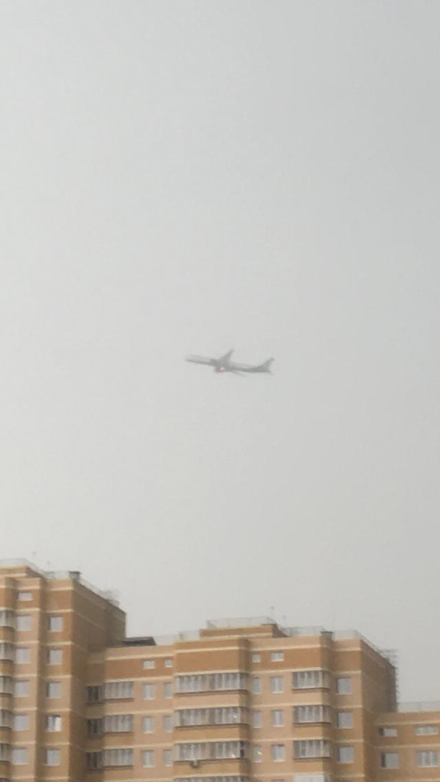 Самолёт Аэрофлота горел ещё в воздухе Самолет, Шереметьево, Авиакатастрофа, Пассажирский самолёт, Пожар, Sukhoi Superjet 100, Негатив, Фейк