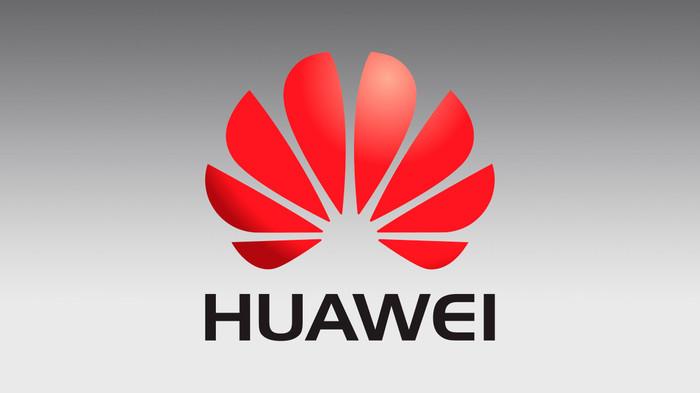 Импортозамещение, Huawei обеспечит исполнение «закона Яровой» Huawei, Импортозамещение