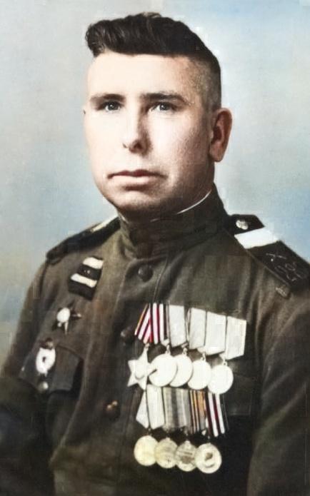 Легендарный земляк Война, Ветераны, День Победы, Украина, Герои, Длиннопост