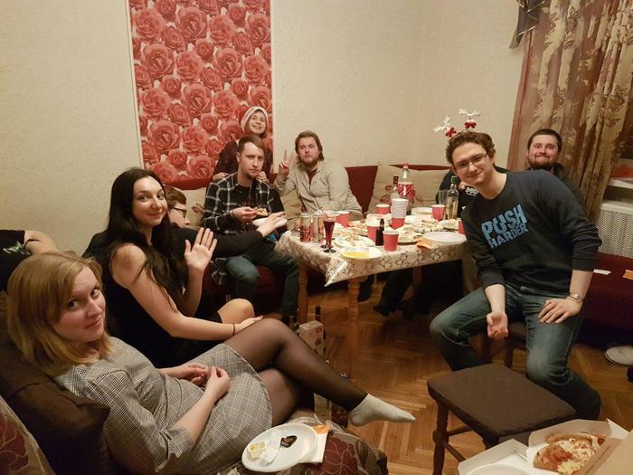 Привет, Пикабу! Знакомства, Беларусь, Чат, Telegram, Общение, Длиннопост