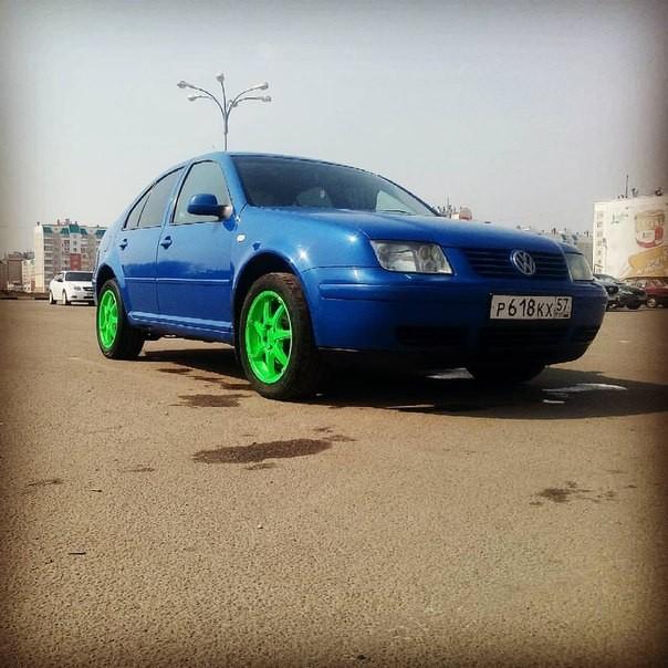 Старый немец или новый авто. Volkswagen, Авто, Покупка авто, Выбор, Длиннопост