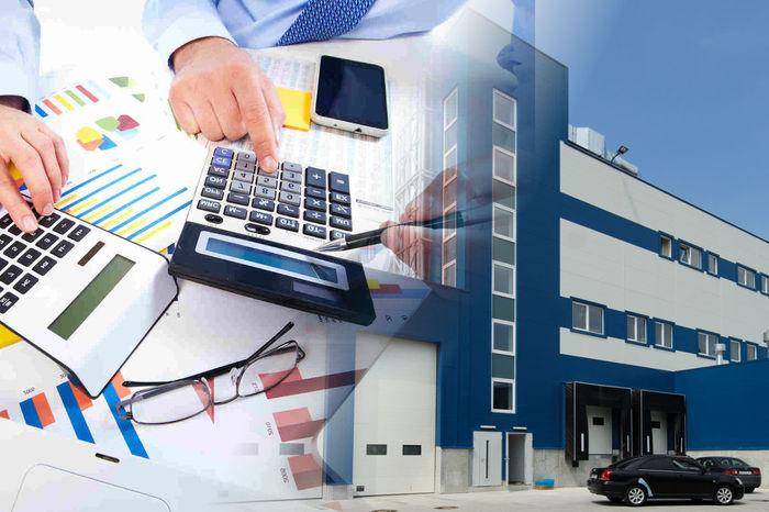 СКОЛЬКО СТОИТ БИЗНЕС ч. 3 Бизнес, Покупка бизнеса, Оценка бизнеса, Длиннопост