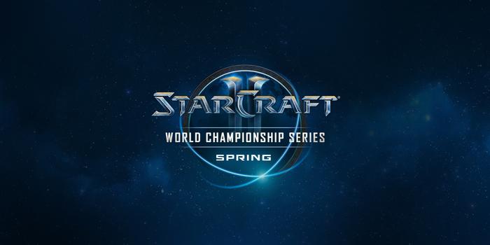 Наши лица на WCS Spring Starcraft, Starcraft 2, Wcs, Blizzard, Компьютерные игры, Киберспорт, Турнир, Длиннопост