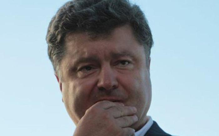 Суд в Киеве открыл производство по делу о запрете выезда из страны Порошенко Политика, Украина, Петр Порошенко, Запрет