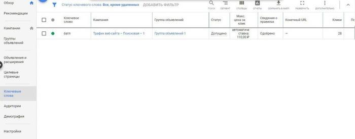 Фриланс, такой фриланс ч7 Бизнес, Заказчики, Создание сайта, Фриланс, Реклама, Яндекс Директ