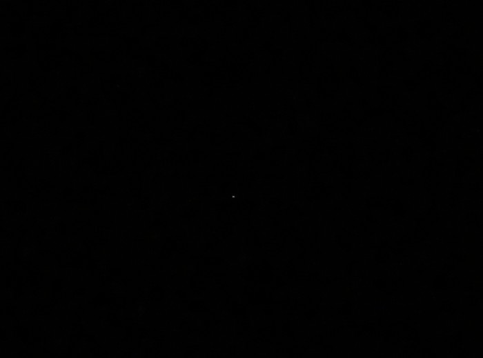 МКС [ФЕЙК] МКС, Космос, Фотография, Длиннопост
