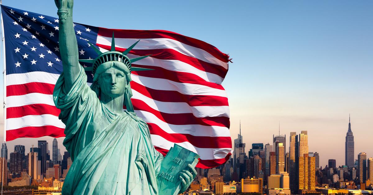 Сша америка картинки